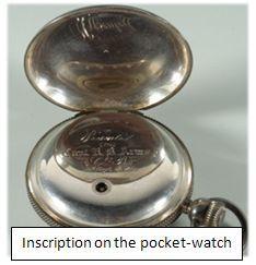Arms_watch_inscription