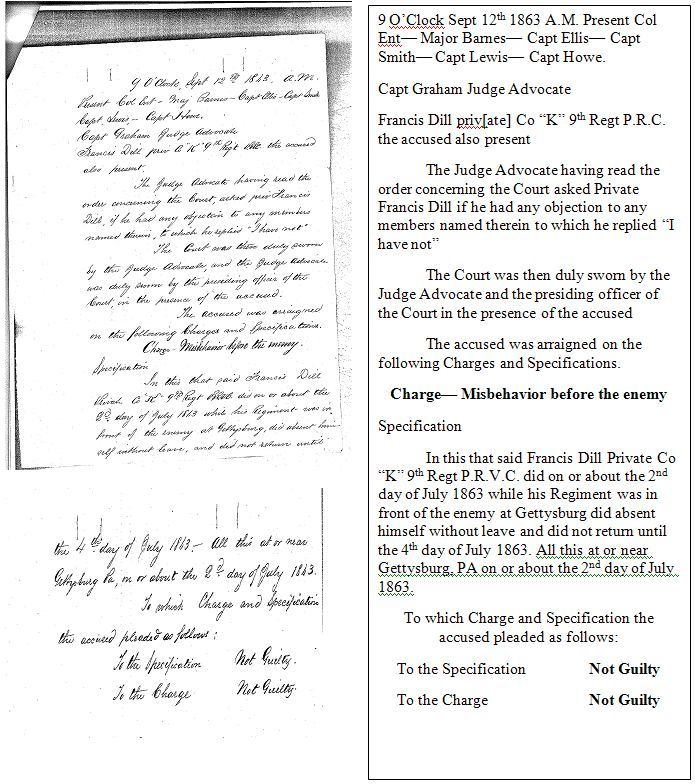 Court-martial_of_rivate_dill_1