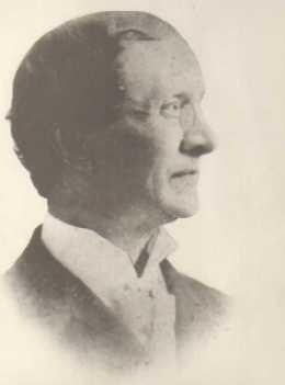 Mcconaughy
