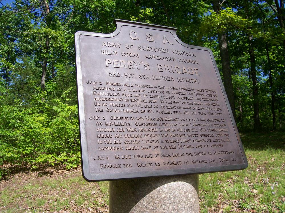 Picketts_charge_1_003