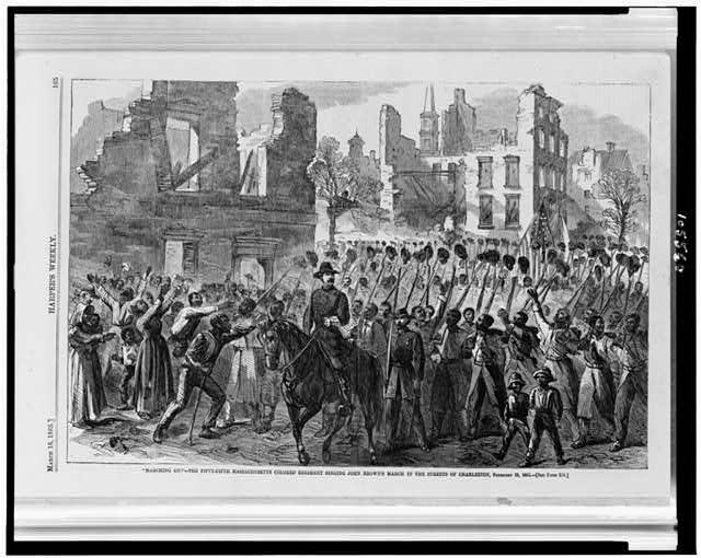 gettysburg muslim Read and download massacre of muslim soldiers answers free ebooks in pdf format  kon tiki thor heyerdahl hook exercise gettysburg answer moral ground ethical.